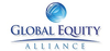 Global Equity Alliance Image